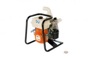 Vesipumppu Oleo-Mac SA 30 TL