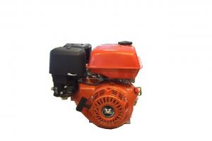 GlansPower paikallismoottori ZS177F