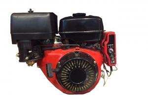 GlansPower paikallismoottori HT188FE