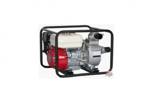 GlansPowerProducts vesipumppu QGZ 50-32