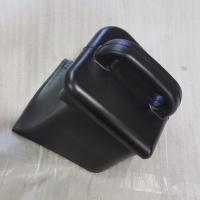 Biotulppa, Oleo-Mac G48