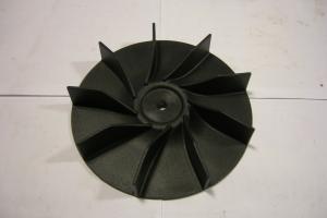 Puhallussiipi BV126 - 56510004