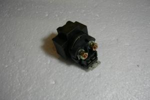 Starttirele - BS250-11B