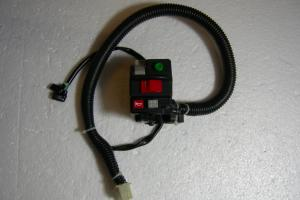 Kahvanrunko - BS250-11B