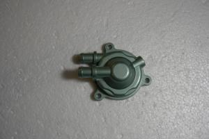 Vesipumpun kotelo - BS250-11B