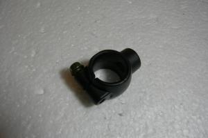 Peilinkiinnike - BS250-11B