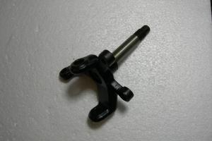 Olka-akseli, oikea - BS250-11B