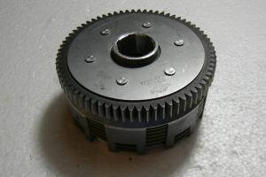 Levykytkin - BS250-11B