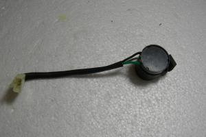 Vilkkurele - BS250S-5