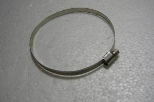 Kardaanin suojakumin klemmari - BS250S-5