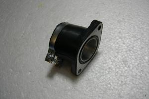 Imukaula - BS250S-5