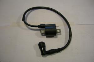 Sytytyspuola - BSE 50-140cc crossipyörä