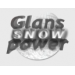 GlansSnowPower