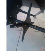 Nurmikon putki-ilmastoija XBIPA48